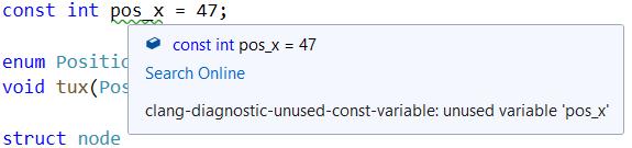 Visual Studio 2019 version 16.9.4 released cpp1.png