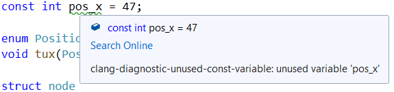Visual Studio 2019 v16.4 released cpp1.png