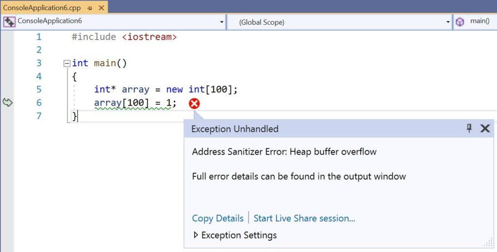 Visual Studio 2019 version 16.9.4 released cpp2-1024x520.jpg