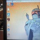 This search bar popped up when I was trying to download garage band on my lap top, it won't... CQoJ5ypcLlHH0MwbjjrstZrC5BIU1EBIcQbxG7BGyeY.jpg