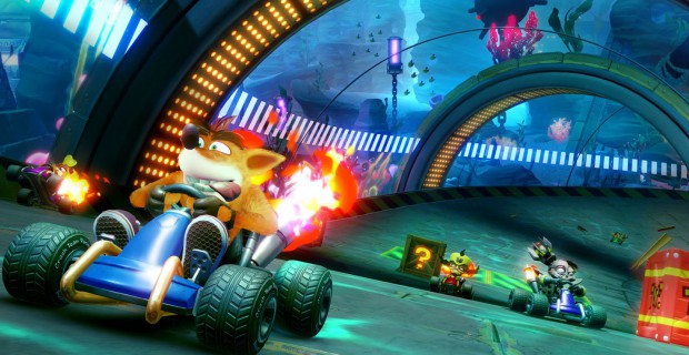Next Week on Xbox: New Games for June 18 to 21 on Xbox One crashteamracing-large.jpg