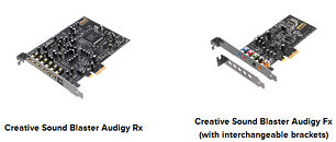 why my creative sound blaster card is not detected and showing in windows10 updated Creative_Sound_Blaster_Audigy_Fx_Rx_01_thm.jpg