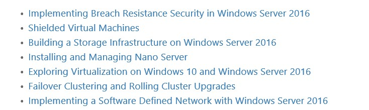 Recovering Windows Credentials cred-1.jpg
