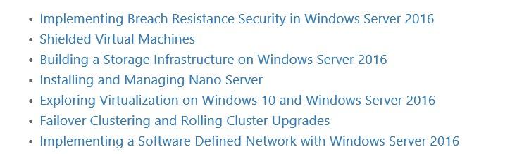 Windows Credentials Help cred-1.jpg