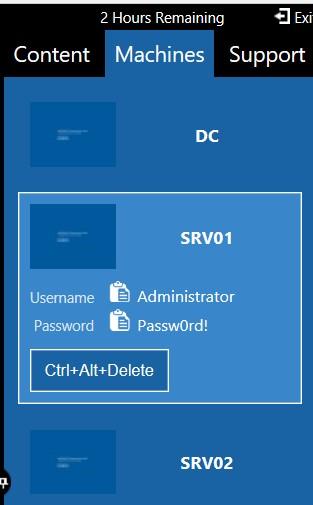 Windows Credentials Help cred-4.jpg