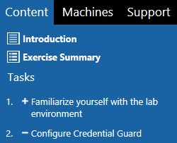 Enable or Disable Sign in to Windows 10 using Companion Device cred-5.jpg