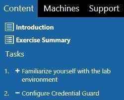 Free Windows Server 2016 virtual labs - no hardware required cred-5.jpg