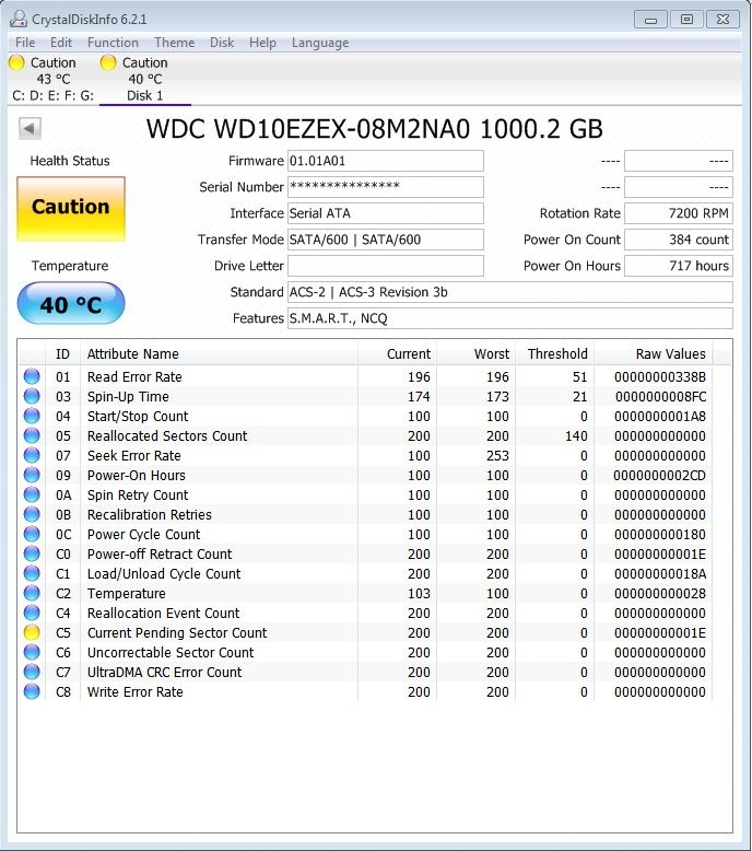 Clear Disk Info is a handy health info tool for storage devices crystaldisk-jpg.jpg
