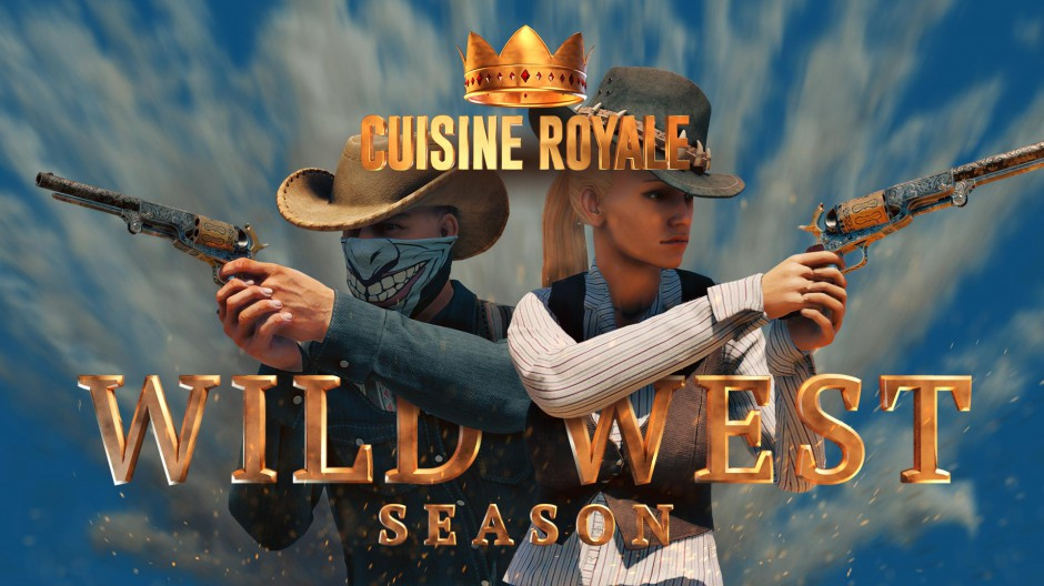 Xbox Insiders Join Cuisine Royale Closed Beta on Xbox One 1/10 - 1/31 CuisineRoyale_1080-1-hero.jpg