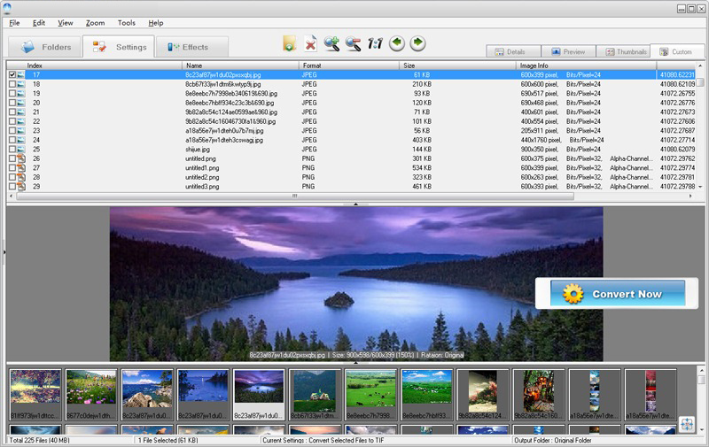 Free Graphics Converter Software custom.jpg