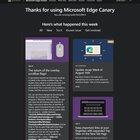 Microsoft is testing Windows-style scrollbars in Edge. cXgTzvQA12O7S0fnMGzJy1aexZCDlBI0r71vpwODTWs.jpg