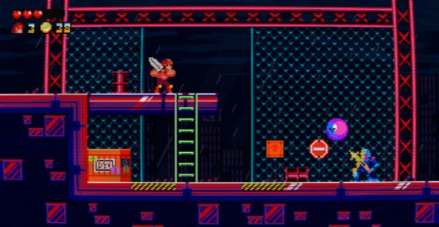 Next Week on Xbox: New Games for June 18 to 21 on Xbox One cybarian-large.jpg