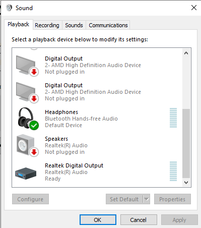Bluetooth Headset Audio Working But Microphone Not Detected d032d0bf-04ab-4492-8b5d-26c399c3d701?upload=true.png
