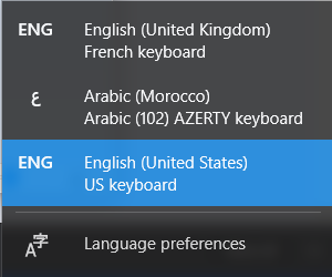 English United States keyboard layout keeps appearing d03542a8-c51a-4d44-bb42-e437e0160874?upload=true.png