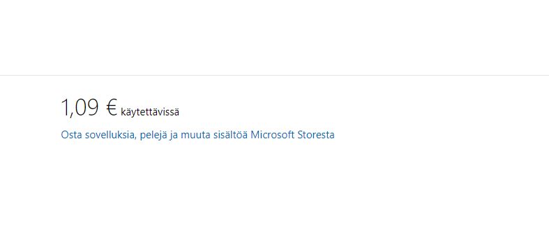Can't buy Robux with Microsoft Balance d038f97f-988f-43a7-9647-b574fd80668c?upload=true.png