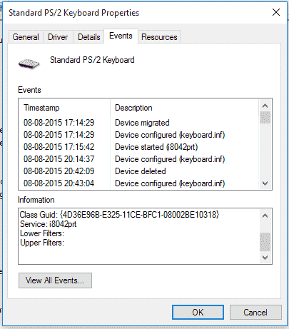 accidentally deleted standard ps/2 keyboard  driver d049f1fa-d52f-4f03-9153-754e63a50d48.png