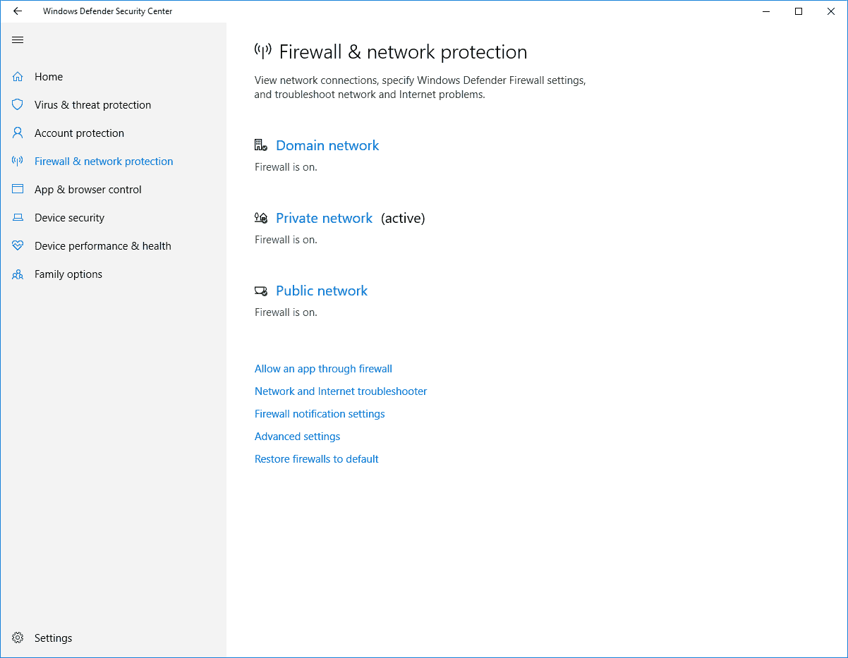 Windows Defender Security Center action needed? d11425e5-67ea-4038-b034-3310a88388ad?upload=true.png