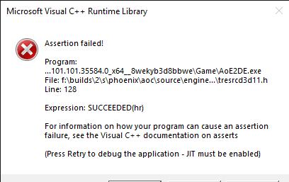Microsoft visual C++ Runtime Library- Assertion Failed d1222763-278b-40d3-a26b-a9e7ec08459a?upload=true.png
