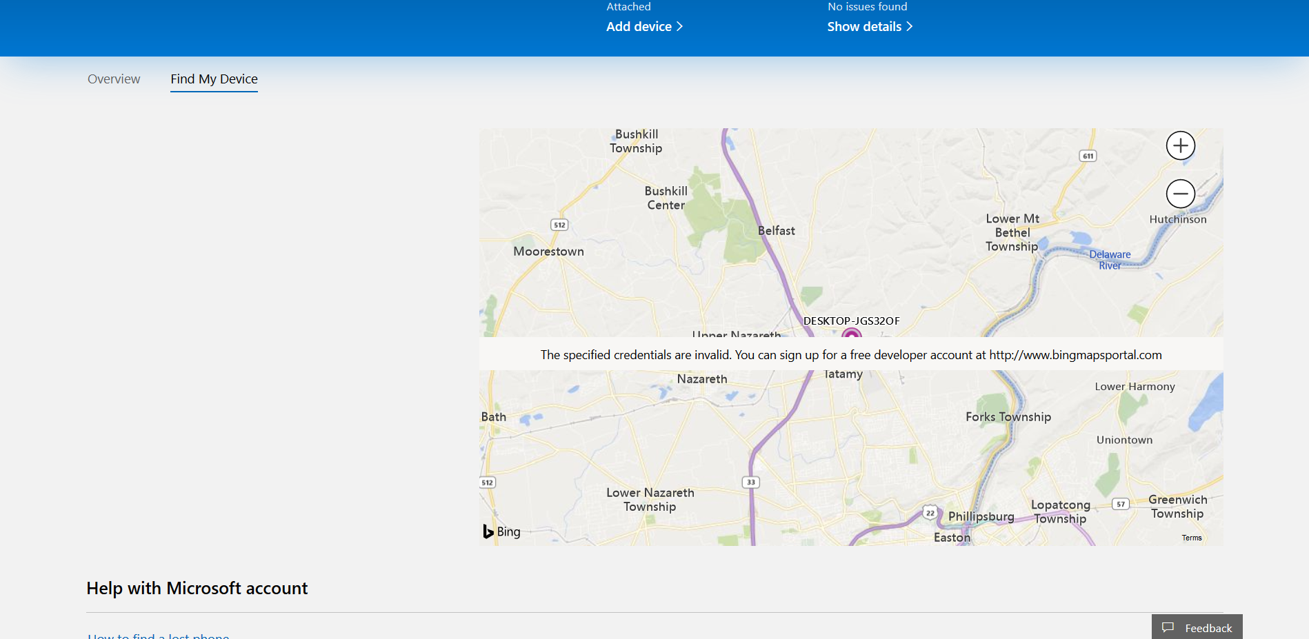 Incorrect Location in Maps, Weather Apps d1530bb0-4463-456d-b943-ad901a3234dc?upload=true.png