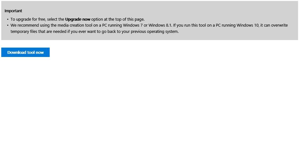 Multiple Home PCs - Upgrading Concerns d17b9556-4c18-498e-84e8-2f4ccc7e7b99.jpg