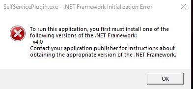 .Net Framework missing from Windows Features d1cbfb43-561a-4d63-84b0-ebe81b9b26ef?upload=true.png