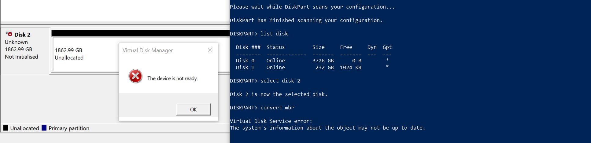 Disk Cannot Be Initialised - Device Isn't Ready d22122b2-3b60-4307-a5ba-8a54e8778658?upload=true.jpg