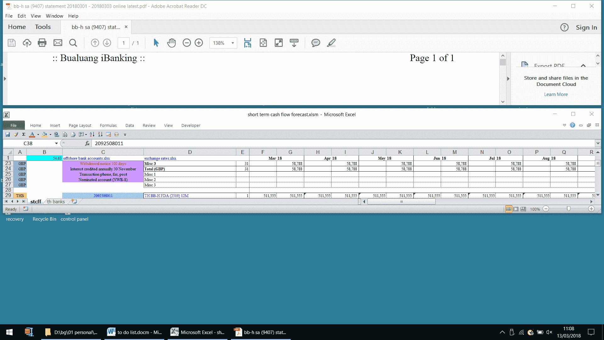 Win 10 File Explorer problem d274678c-ff32-493d-90ff-6668215b9b43?upload=true.png