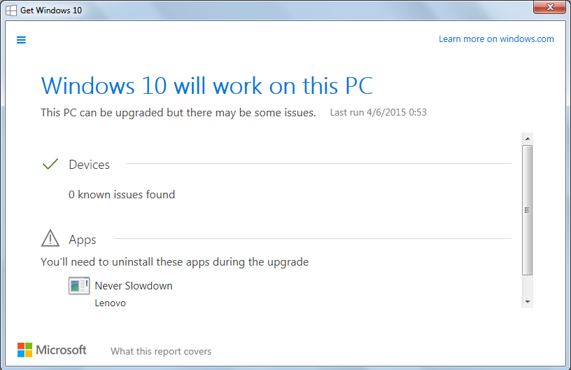 Windows 10 Compatibility for Lenovo Z580? d2f383cf-8844-4802-9bb8-b5ca00ad2ac9.png