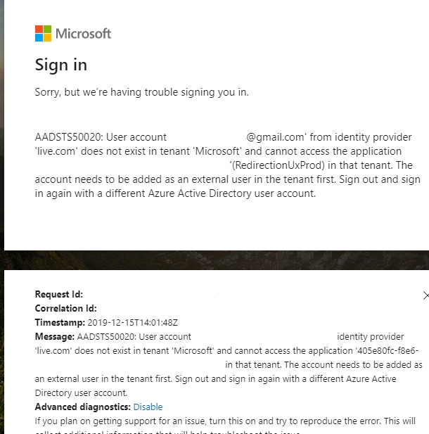 Cannot use aka.ms to connect ps4 to microsoft account d317bdc2-54b7-4a3f-86db-91e0ff210c4f?upload=true.jpg