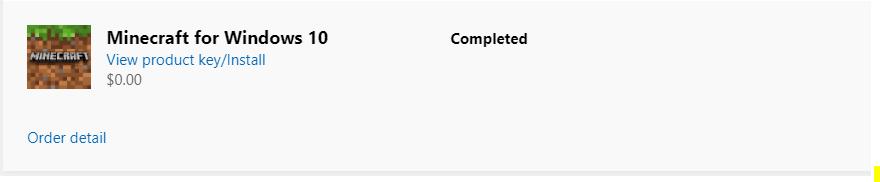 Minecraft Windows 10 unavailable d39c69e9-fe76-47e7-9661-298bc2173f55?upload=true.png
