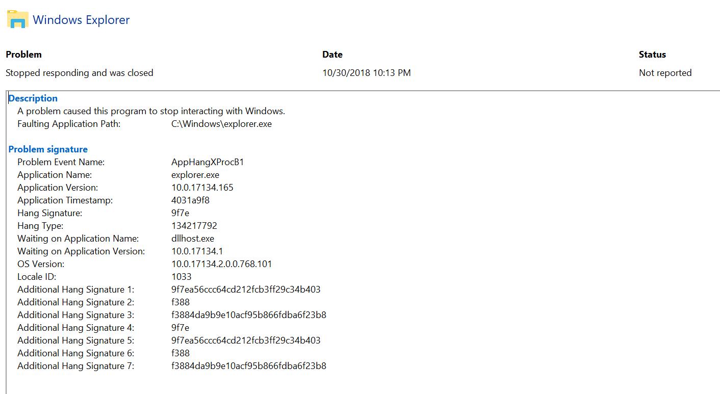 "File Explorer ""not responding"" when I try to open an Office file d3a70e4e-6705-454e-bf03-c00702b13609?upload=true.png"