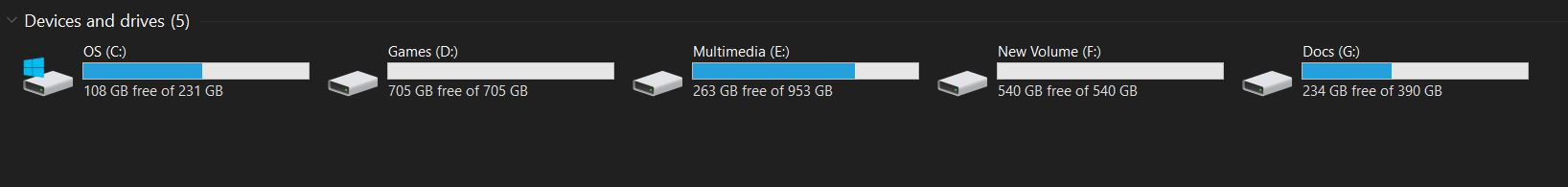 Can't select a different drive to install app/games from Microsoft Store d43bbab7-0bbf-48c5-bd39-0b0d03b15ea0?upload=true.jpg