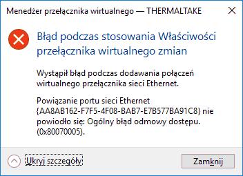 Creating External Switch error: General access denied error d4698150-6d69-4bad-b483-0d9fae4d99cd.png