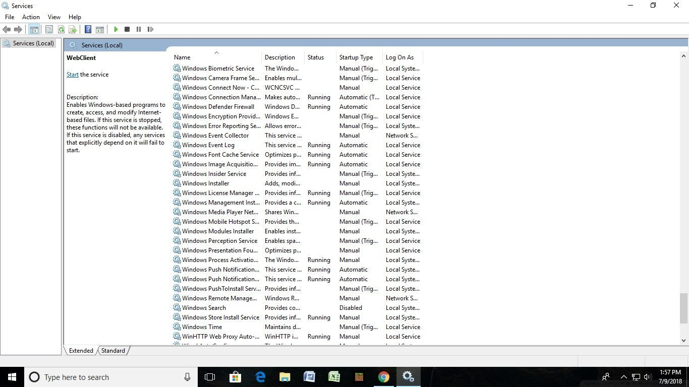Error code (0x80070424) When i try to Update Windows 10 d4aa30d3-8bc2-4286-a228-c12afa0b69db?upload=true.jpg