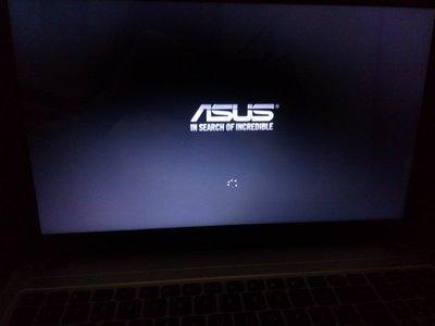 Windows 10 stuck at start after update d4f43666-9696-4148-ae4f-814bd6f50d97?upload=true.jpg