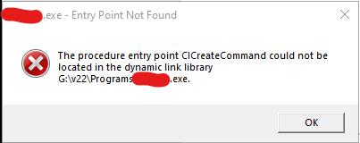 Windows 10 1903 Breaks an application d4f53cfc-7fdd-4659-bde6-ef1cb610e8d6?upload=true.png