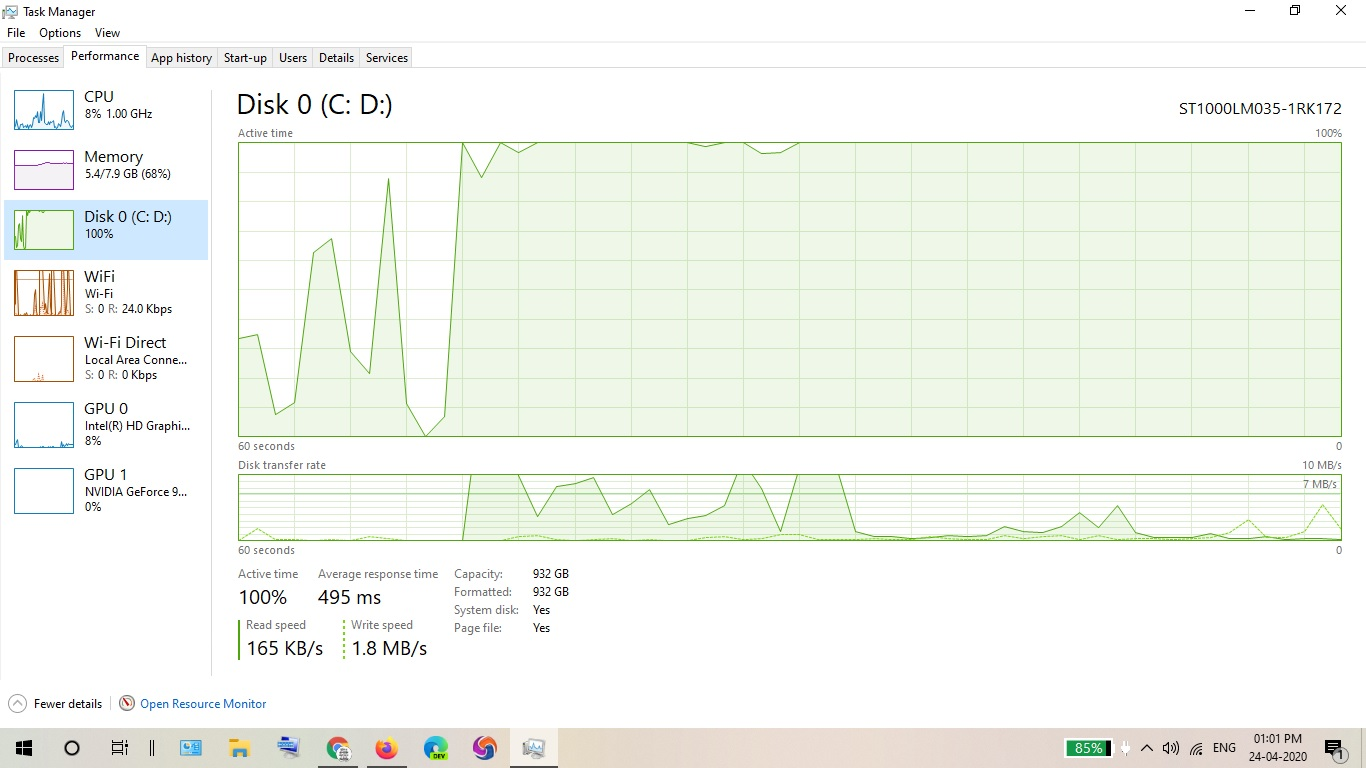 high disk usage and pc stuttering d4fb952d-a264-4276-9418-2e7d8c2eb9d5?upload=true.jpg