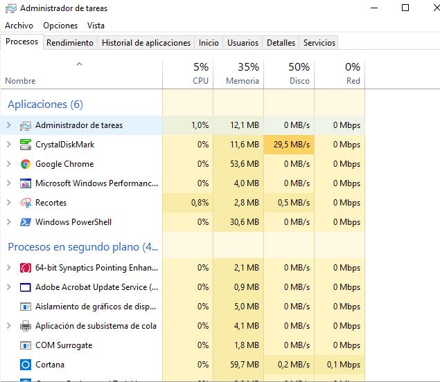 disk usage, stuck at 50% d564d7ab-4032-449a-93e6-a1c2120c69e8.png