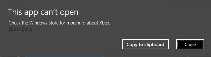 Xbox app wont open windows 10 d5961f20-264e-4e4b-8011-8e2ec97a06b8?upload=true.png