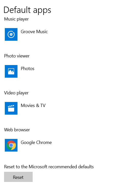 I can't make google chrome my default browser d5b5fd28-5047-4d93-b74c-82419b4fa33f?upload=true.png