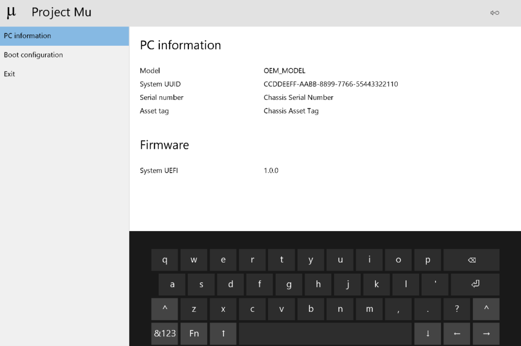 Introducing new Project Cortex service in Microsoft 365 d5b9bcaf72593867555298cdc875dcac-1024x680.png