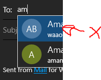 Issues with Contacts from Outlook in Windows 10 Mail d5efef6b-0237-4217-8fd4-eed389472dee?upload=true.png