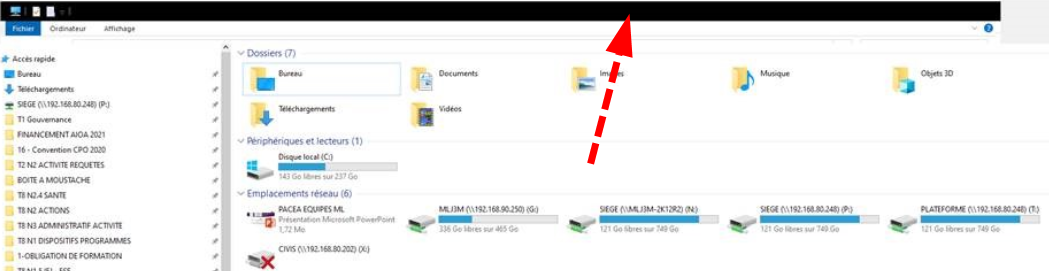 Windows 10 missing title bar and part of the top of window SOLUTION ! d624f6eb-7774-4e2d-9e16-0f445c16618e?upload=true.png
