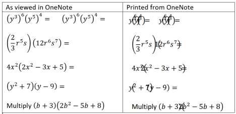 OneNote for Windows 10 - Equation Print Problems d645679e-371a-4776-bdfa-936f29c78992?upload=true.jpg