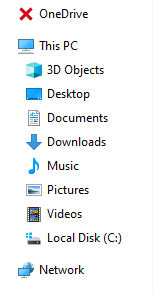 Icons are weird d6bf5829-4cbc-4f39-94f0-75f494bb6848?upload=true.png