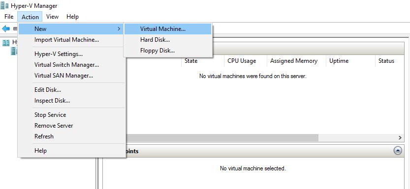 VMWARE create EFI Virtual machine (solved) d7147f1f-a3aa-41c5-8a8e-170c78319780.png