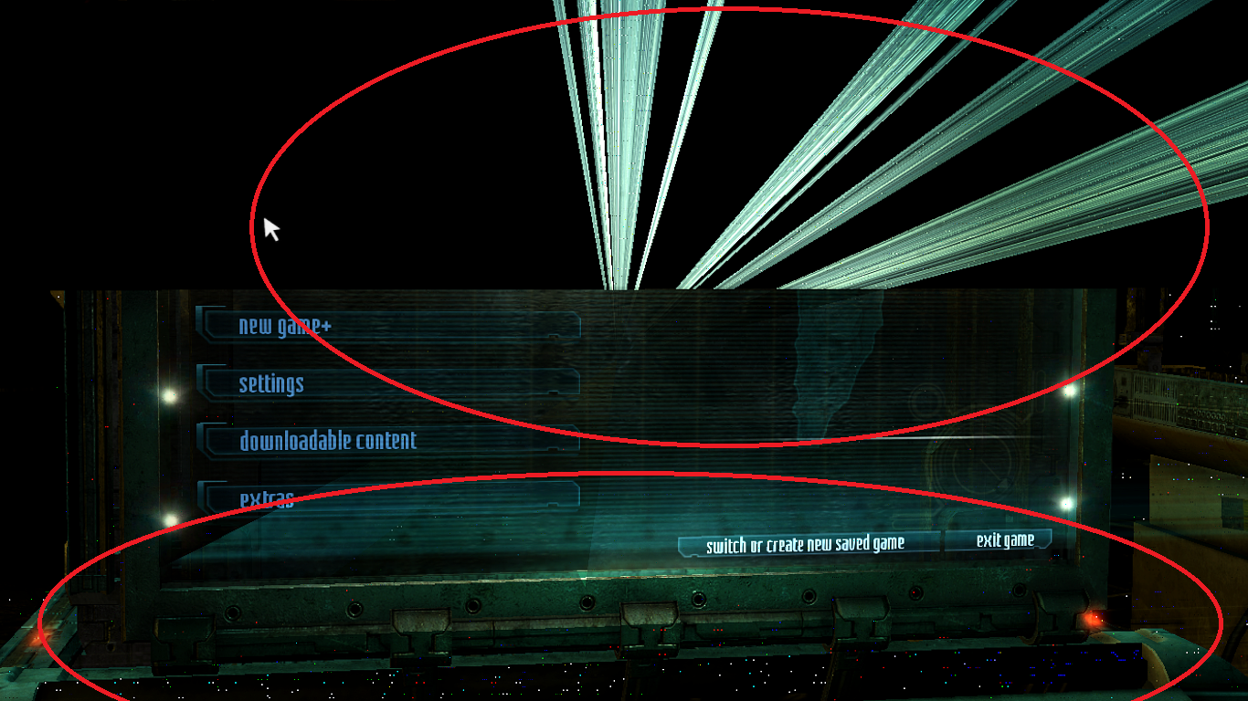 Game graphic problem for more than a week. I Need help d7458a50-b40d-4959-b85e-4c80fd41cfa0?upload=true.png