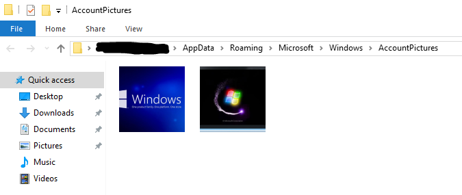 Windows Update: all of my files including my downloads and pictures were removed/deleted d754d03b-209f-400c-8d5b-3eca92a91a9d.png