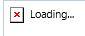 I have Microsoft Mail Version 16005.13426.20688.0 d8284ee2-6127-41c4-82a7-04c88cf42703?upload=true.jpg