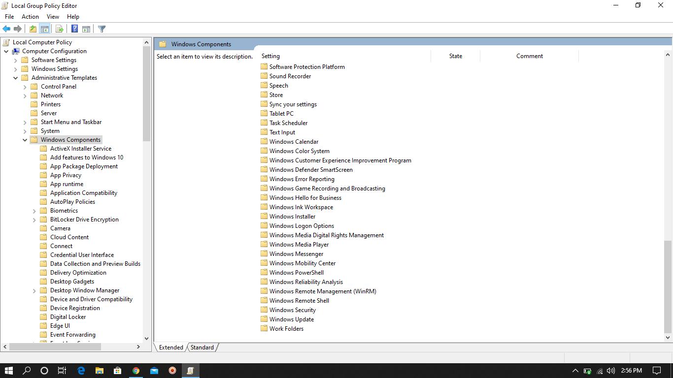 can't find windows defender in gpedit.msc d8583e60-7383-4a72-992d-793f88d8894b?upload=true.png